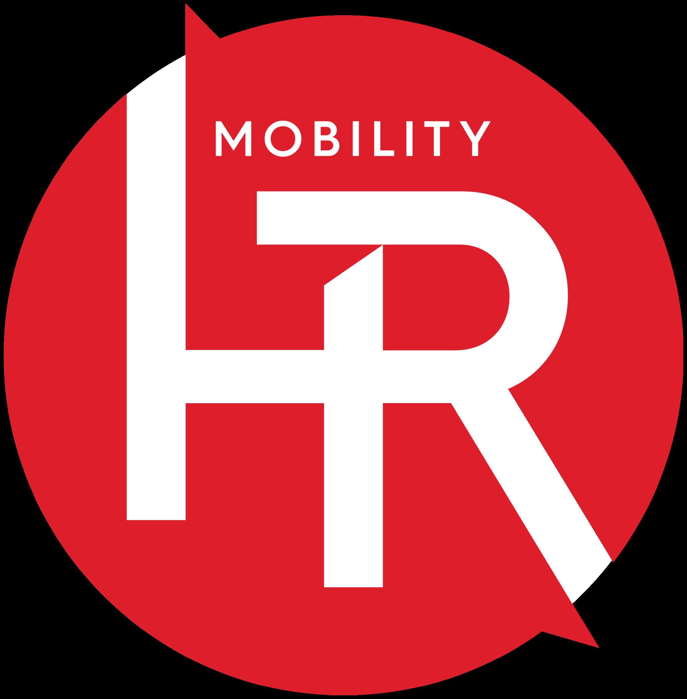 MBHR Logo with White BG